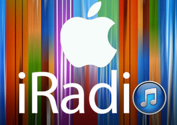 apple-and-universal-music-agreement