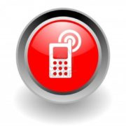 cell phone tracker software