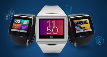 cyber monday smartwatch