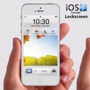 ios phone monitoring-blog