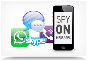 mobile spy app for blackberry