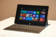 surface for windows tablet