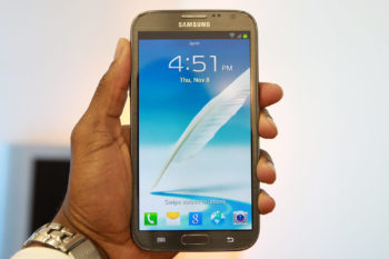 Samsung-Galaxy-Note-III-8