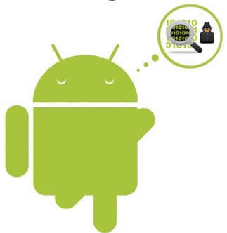 android-cell-phone-spy-software