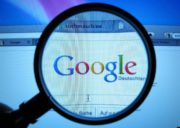 google seeks transparency
