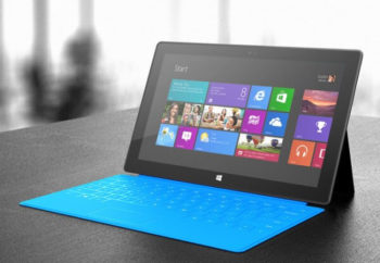microsoft-surface-picture